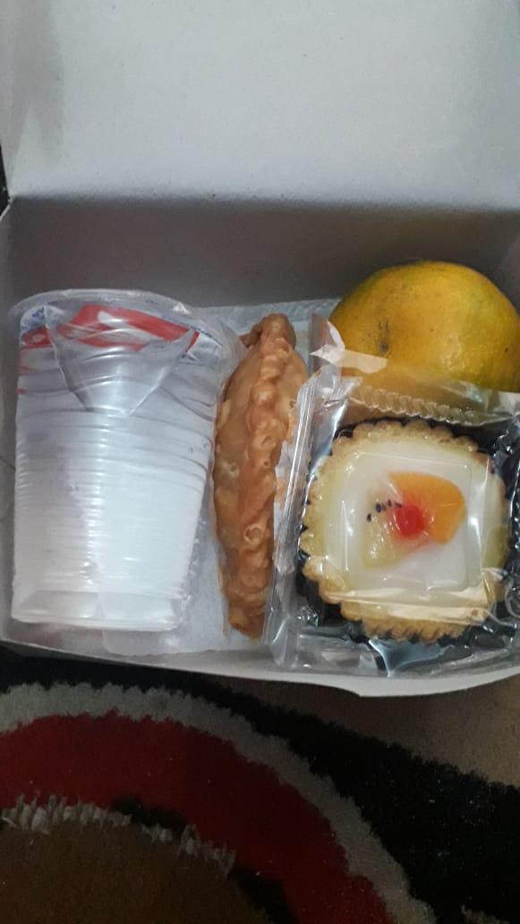 Paket Snack Box Syafura E Order