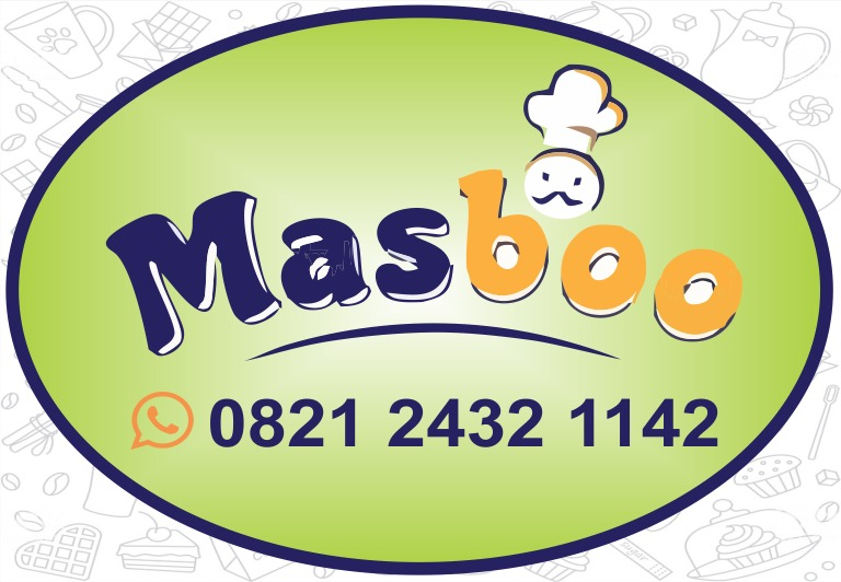 Snack Box Masboo